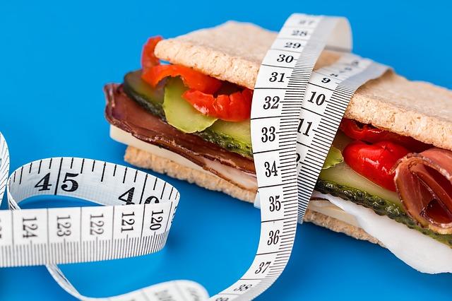 Minceur : l'été dans nos assiettes